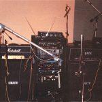 Trevor Rabin's Guitar Rig